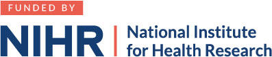 nihr_logos_funded by_col_rgb